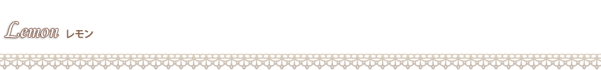 アジアインターナショナルドッグショー アワードオブメリット